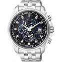 Zegarek męski na bransolecie Citizen AT9030-55L