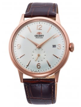 ORIENT Bambino Small Seconds