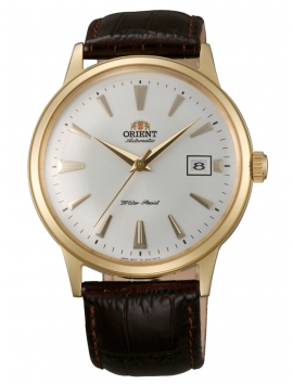 zegarek ORIENT Bambino 1