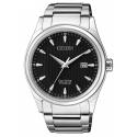 Zegarek męski na bransolecie Citizen BM7360-82E