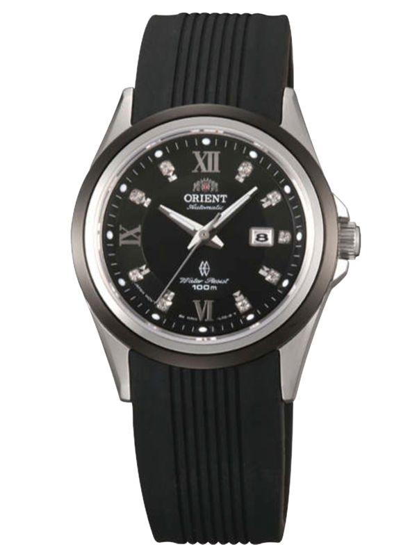 ORIENT Sporty Automatic