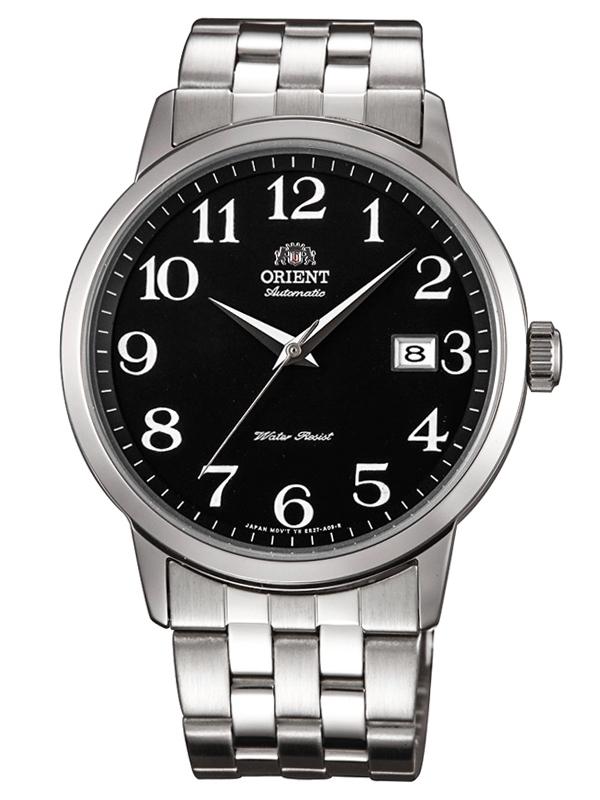 zegarek na rękę ORIENT Classic Automatic