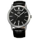 zegarek na pasku ORIENT Classic Automatic