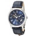 zegarek na pasku FET0T004D0