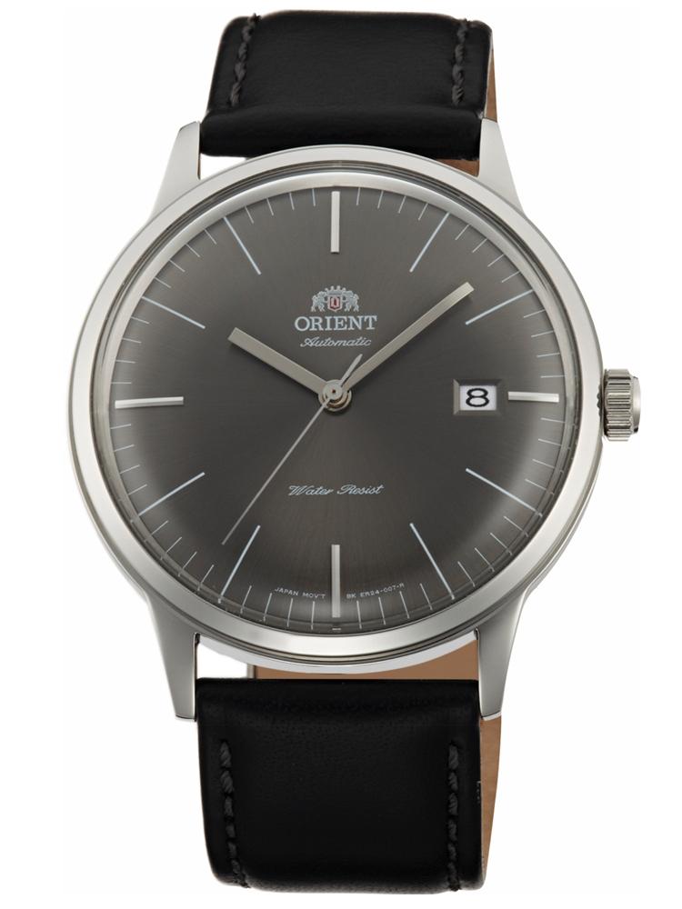 zegarek ORIENT Bambino 3