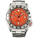 zegarek męski ORIENT M-Force Diver