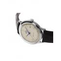 Sklep zegarków Orient ORIENT Bambino 2