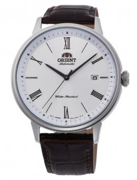 zegarek RA-AC0J06S10B