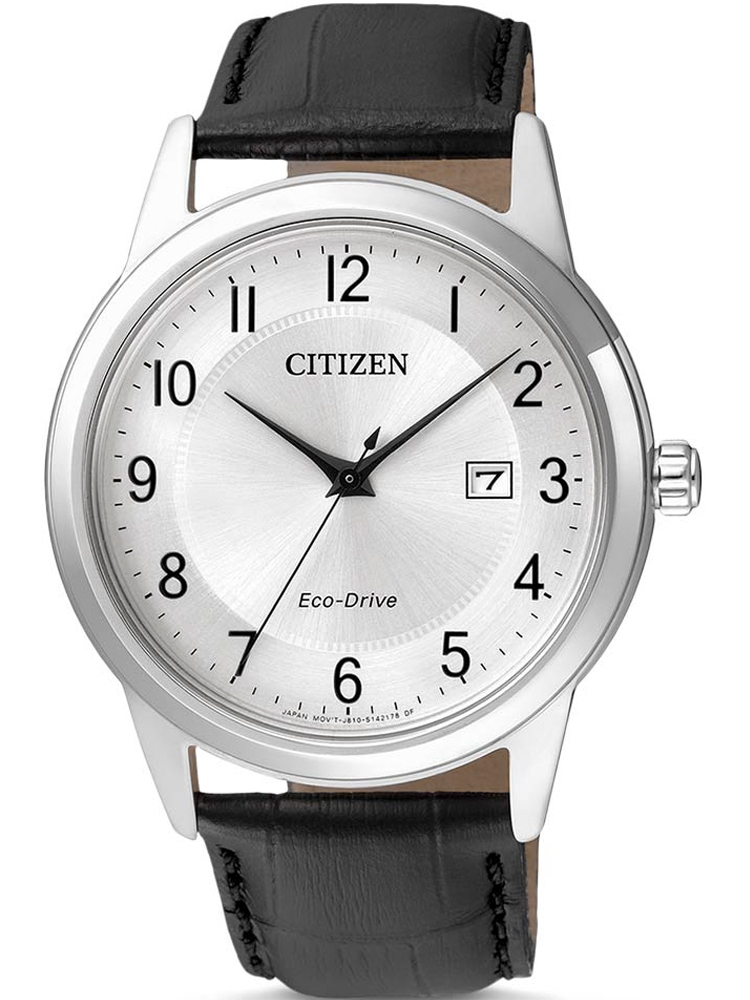 Zegarek męski Citizen Eco-Drive AW1231-07A