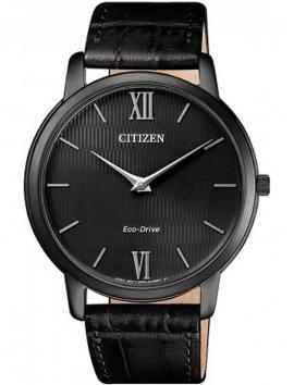 Zegarek męski na pasku Citizen AR1135-10E
