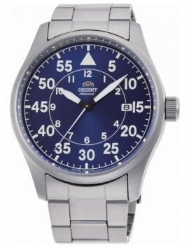 zegarek RA-AC0H01L10B
