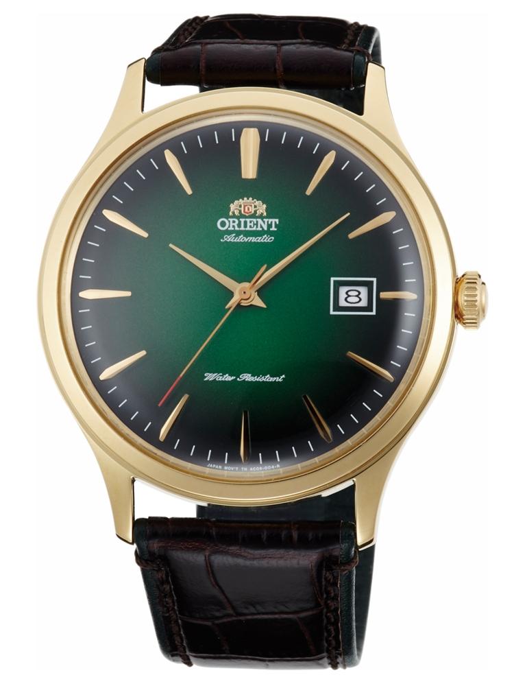 zegarek ORIENT Bambino 4