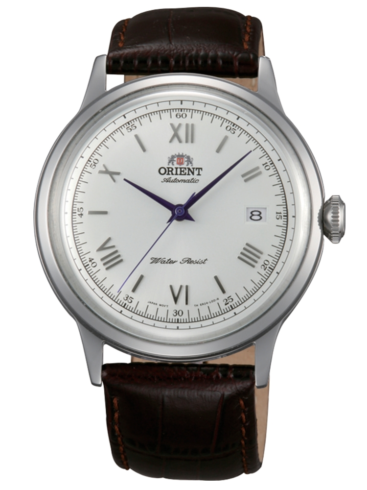 męski zegarek ORIENT Bambino 2