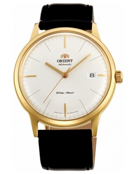 FAC0000BW0 zegarek złoty męski