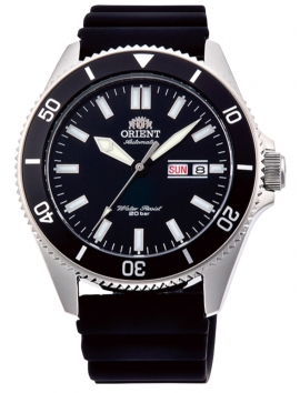 ORIENT Diving Sports Automatic