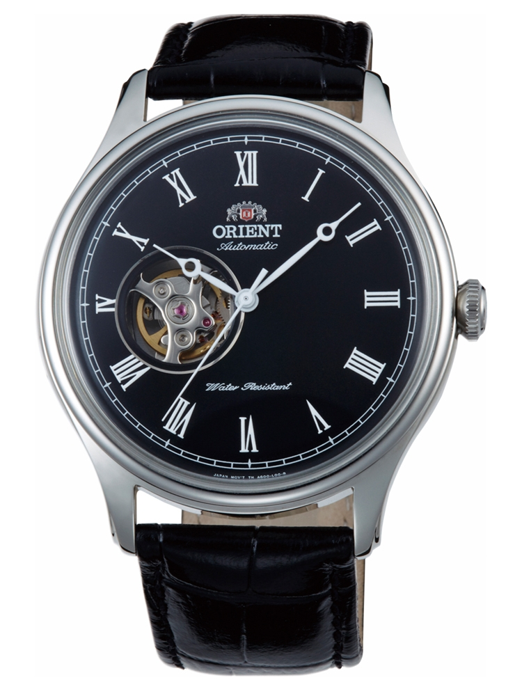 zegarek ORIENT Classic Automatic