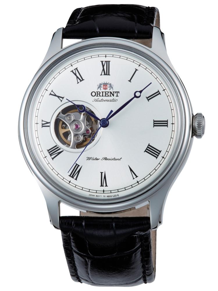 zegarek męski automatyczny