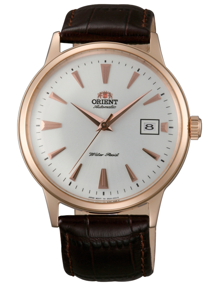 rose gold FAC00002W0