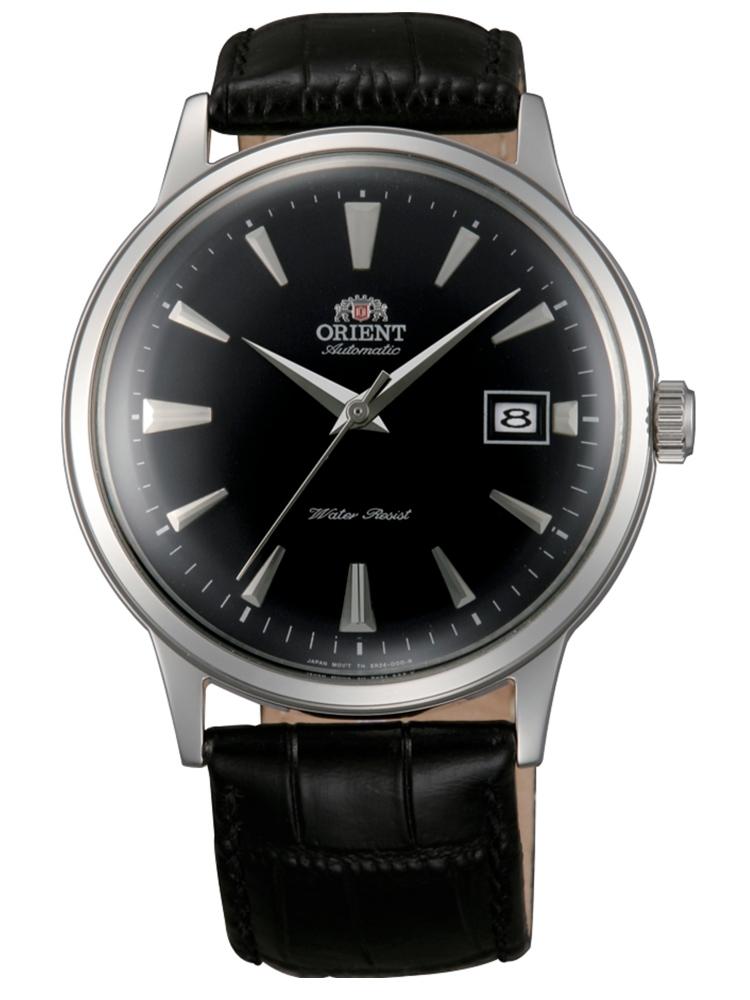 zegarek męski ORIENT Bambino 1