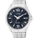 Zegarek męski na bransolecie Citizen CB0010-88L