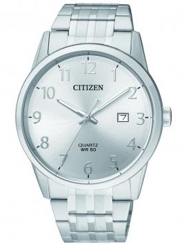 Zegarek męski kwarcowy Citizen BI5000-52B