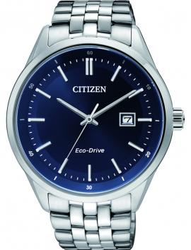 Zegarek męski na bransolecie Citizen BM7251-53L