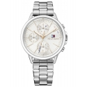 Zegarek damski na bransolecie Tommy Hilfiger TH1781787
