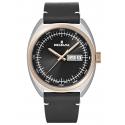 53601.714.6.032 zegarek Delbana