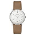 zegarek elegancki 027/4107.02