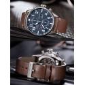 zegarek automatyczny z EAT Valjoux 7750