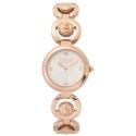 zegarek damski Versus Versace Peking Road Petite VSPHL0420