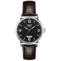V.1.11.0.034.4-zegarek męski kwarcowy