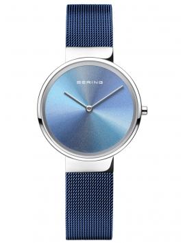 10X31-ANNIVERSARY2 BERING Classic damski zegarek Bering na bransolecie