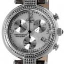 elegancki zegarek Buran 251.471/ 2821347