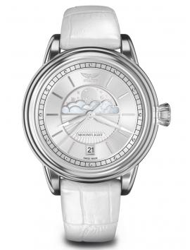 Zegarek damski V.1.33.0.250.4