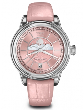 zegarek damski V.1.33.0.257.4