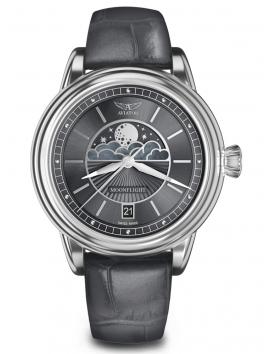 zegarek damski V.1.33.0.254.4