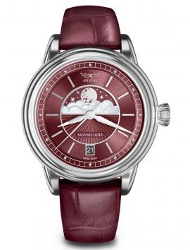 zegarek V.1.33.0.264.4