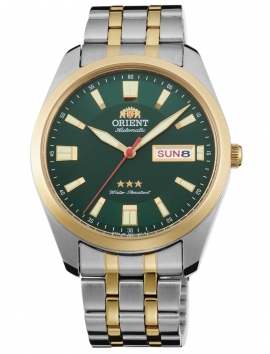 RA-AB0026E19B zegarek męski