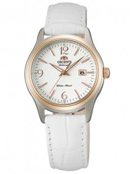 zegarek damski FNR1Q003W0