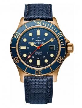 Zegarek męski GL0174