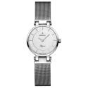 Damski zegarek na bransolecie Atlantic Elegance 29035.41.21