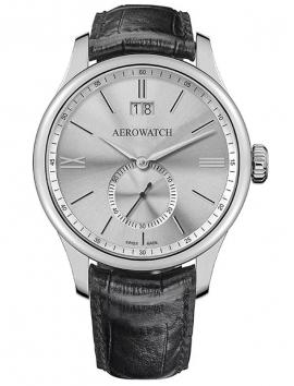 zegarek męski Aerowatch Renaissance Quartz 41985 AA01