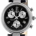 zegarek elegancki Buran 251.471/ 2821403