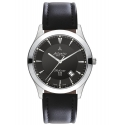 zegarek męski na pasku ATLANTIC Seahunter 71360.41.61