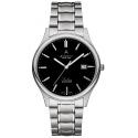 zegarek męski na bransolecie ATLANTIC Seabase 60347.41.61