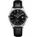 zegarek męski na pasku ATLANTIC Sealine 62341.41.61