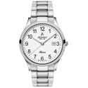 zegarek męski na bransolecie ATLANTIC Sealine 62346.41.13