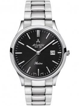 zegarek damski na bransolecie ATLANTIC Sealine 22346.41.61