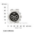 9223 invicta watch